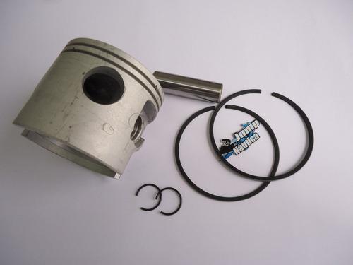 pistao mercury 115 - 125  std - 0,30