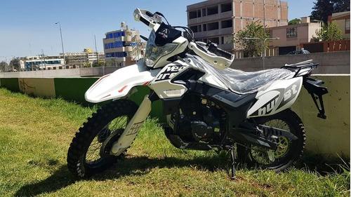 pistera asya mod speed k2 250cc y 350cc 0klm 2019 full