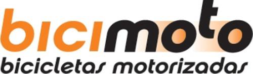 pistão 80cc - bicicleta motorizada