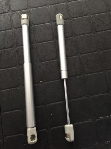 pistão amortecedor gas armário cozinha móveis 18 peças
