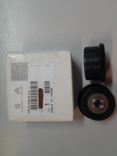 pistão cinta al4 / scenic / 307 / c4 / c5 /c3 / 206 / megane