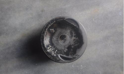 pistão com aneis honda 15 20hp 4 tempos 13311-zy1-000