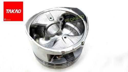 pistão com anéis honda 2.3 16v accord prelude