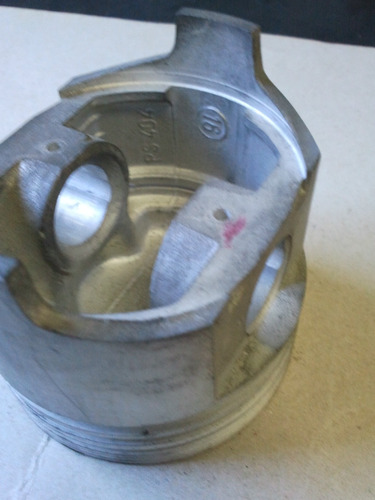 pistão para motor novos  e usados