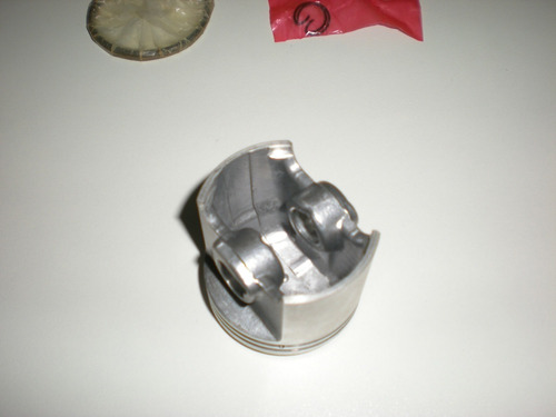 pistão sthil 49