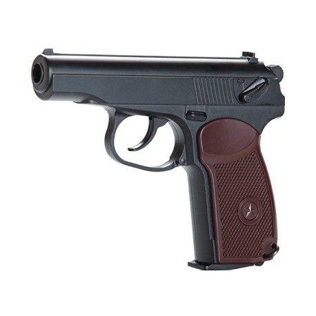 Imagen de arma 380