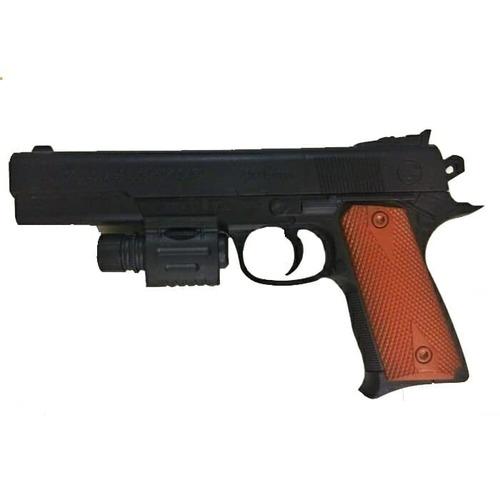 pistola a balines airsoft colt m1911