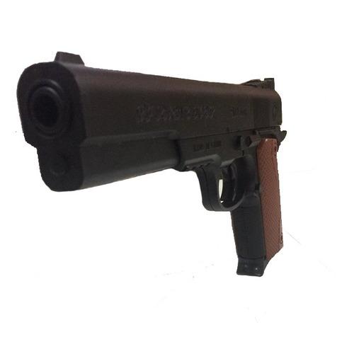 pistola a balines airsoft m1911