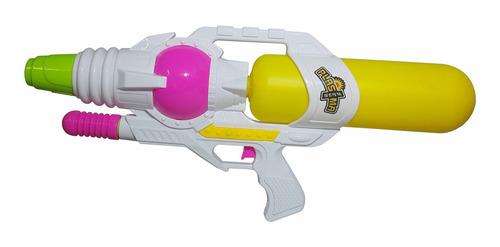 pistola agua arma agua juguete