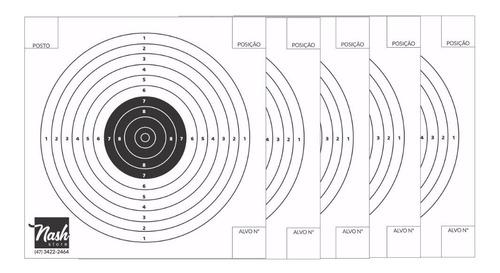 pistola airgun rossi co2 c11 4,5mm não tem ponta laranja