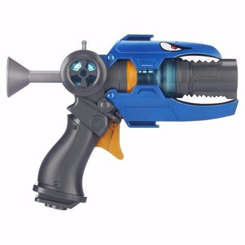 pistola bajoterra kord original