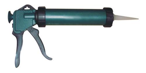 pistola calafateo profesional kache hl4002 (ue=18)