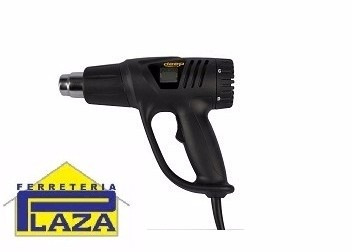 pistola calor deep 2000w t/varia