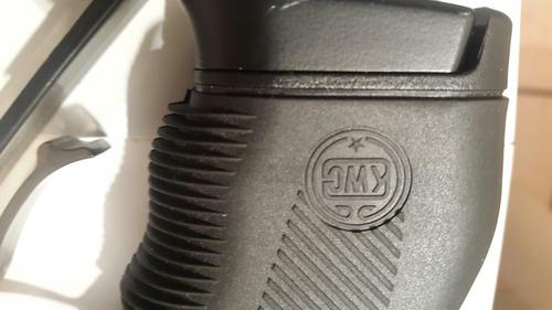 pistola co2 kwc