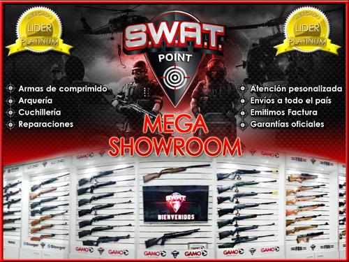 pistola co2 we beretta m92 metal - gas comprimido - airsoft