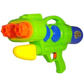 Juguete Niños El Pistola Arma Regal De Playa Agua J3FKlcT1