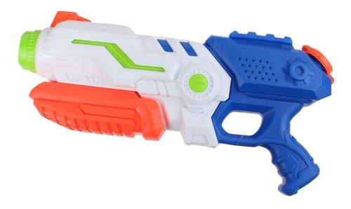 pistola de agua super soaker  / lhua store