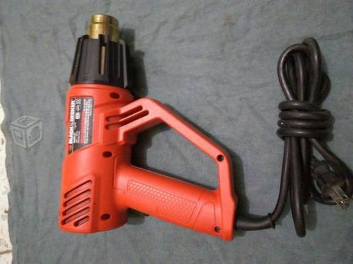 Pistola De Aire Black Amp Decker 385 00 En Mercado Libre