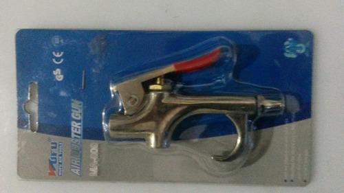 pistola de aire wufu ma-009