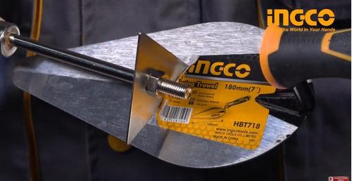 pistola de calor aire caliente industrial 2000w calentador