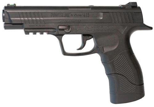 pistola de co2 daisy 415