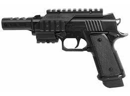 pistola de co2 daisy 5170