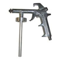pistola de embrear 1/4  npt marca porten