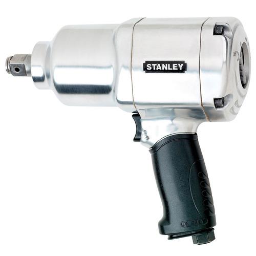 pistola de impacto 3/4   stanley 97-134la