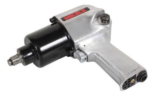 pistola de impacto neumatica 1/2 529 pie/lb 717n.m
