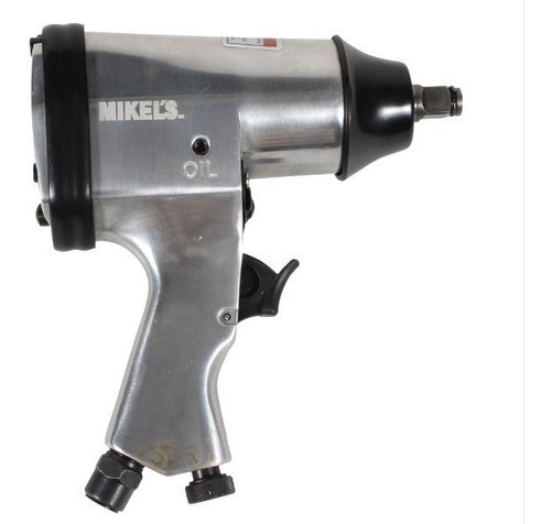 pistola de impacto neumatica 1/2 mikels