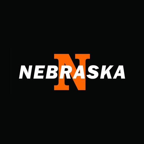 pistola de pintar nebraska neph2000g2