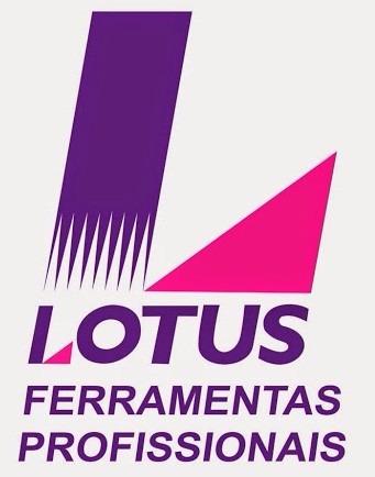 pistola de pintura alta pressão 1000 ml lotus - promoção!!!