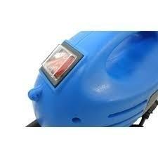 pistola de pintura compressor paint com garantia