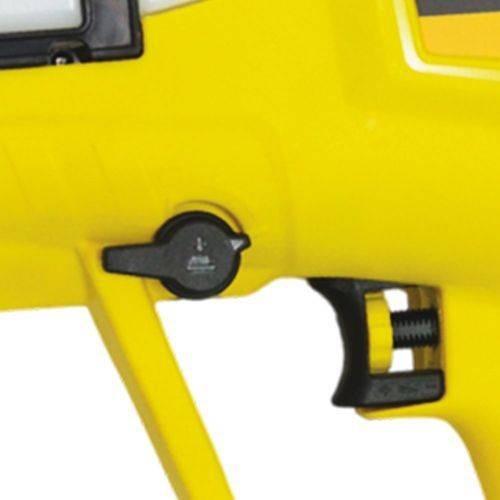pistola de pintura eletrica 550 w lynus 220 v ppl 550