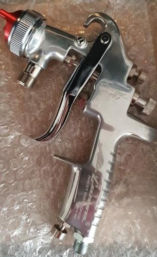 pistola de pressão concept 1.30mm