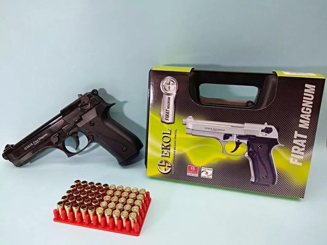 9 mm 100 Stahlkugeln Kugeln Kugellagerkugeln 9mm