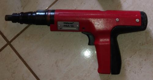 pistola finca pino em ótimo estado mais pentes