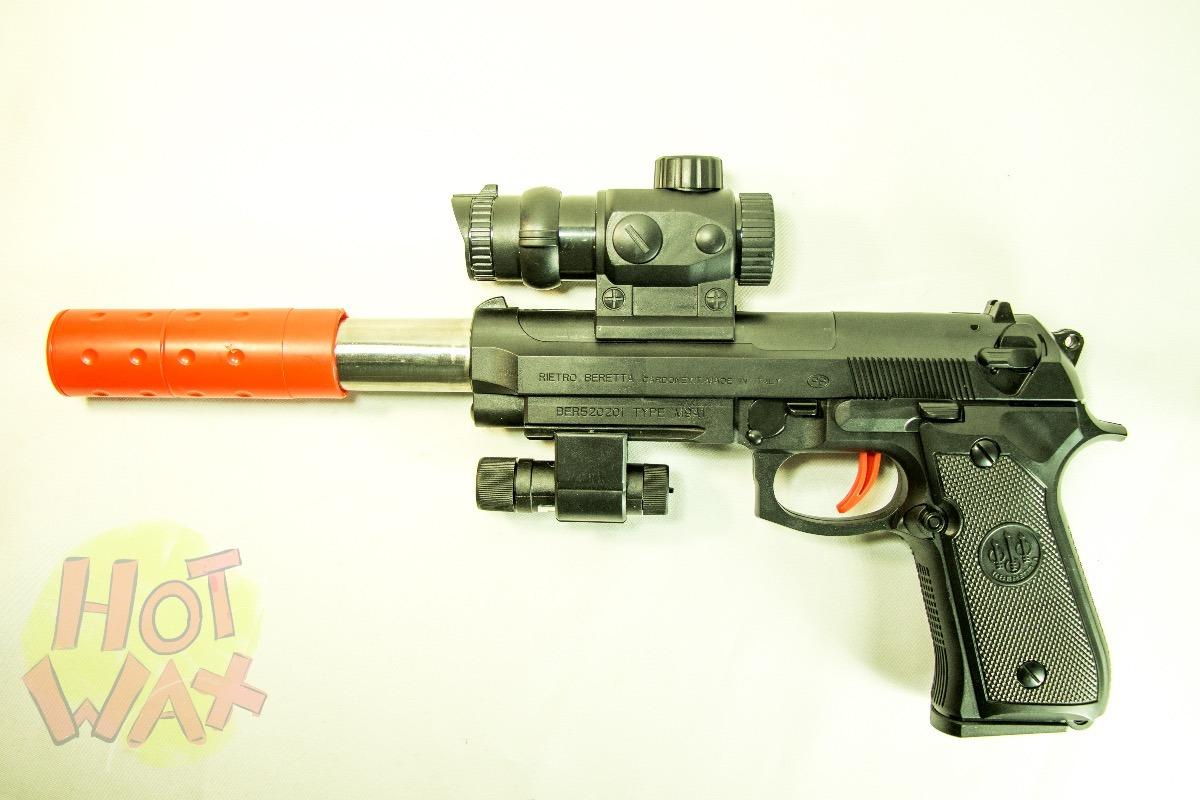 Encantador Pistolas De Uñas Bostitch Friso - Ideas de Pintar de Uñas ...