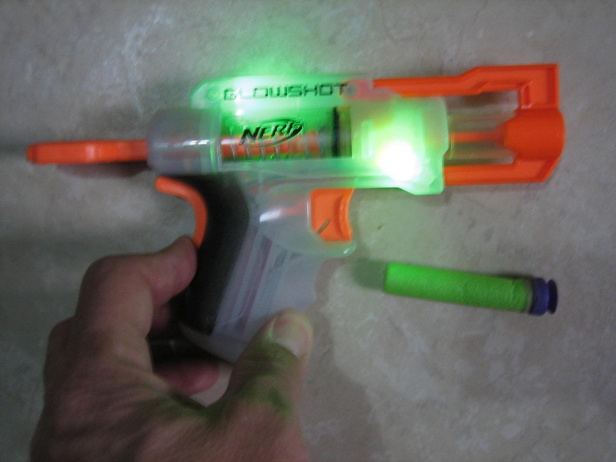 Lujo Pistola De Uñas Eléctrica Festooning - Ideas de Pintar de Uñas ...