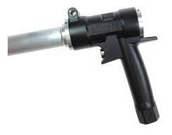pistola neumatica la mas potente que existe proinsu