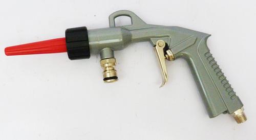 pistola para lavado de carros ds-1b