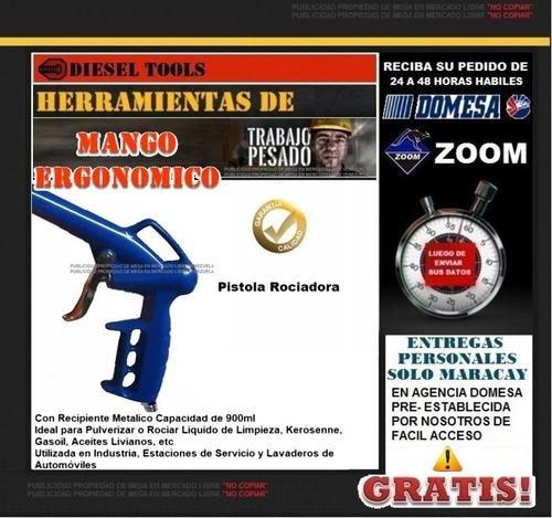pistola para lavar carros,pistola rociadora