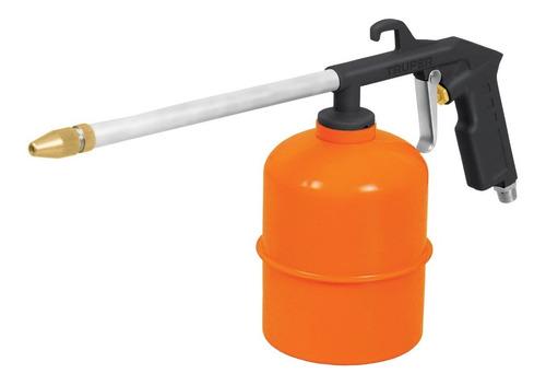 pistola para limpieza de motores - código: 19236