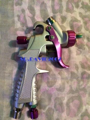pistola para pintar o de pintura boquilla1.2 uso profesional