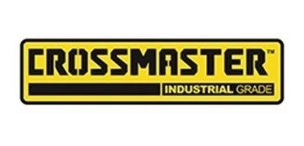 pistola para riego 9 posiciones patrones crossmaster