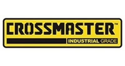 pistola para riego ajustable crossmaster