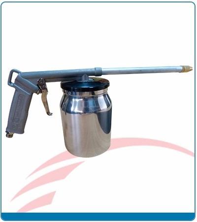 pistola petrolizadora de lavado  50086 asturo