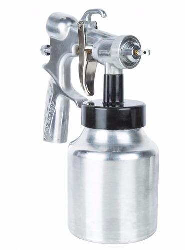 pistola pintar hv700 gladiator equipo g p a maquinarias