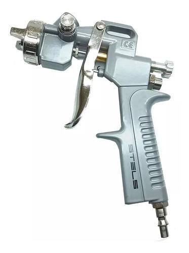 pistola pintura acessórios
