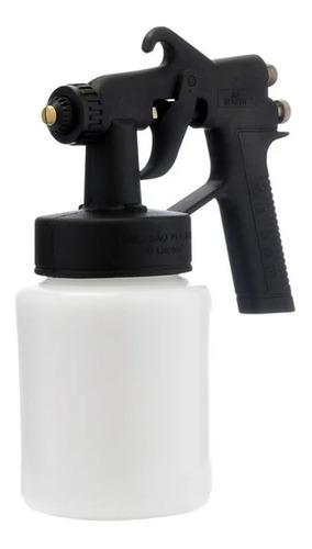 pistola pintura com